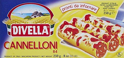 divella-cannelloni-nr84
