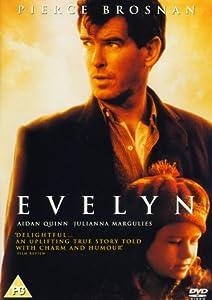 Evelyn [UK Import]