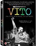 Vito [Import]