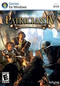 Patrician IV - PC