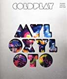Coldplay: Mylo Xyloto (PVG) Coldplay