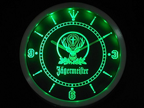 jagermeister-neon-sign-led-wall-clock-green-by-worldledhouse