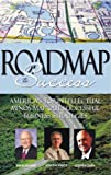 Roadmap to Success (1600133495) by Joseph M Price