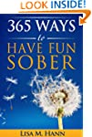 365 Ways to Have Fun Sober