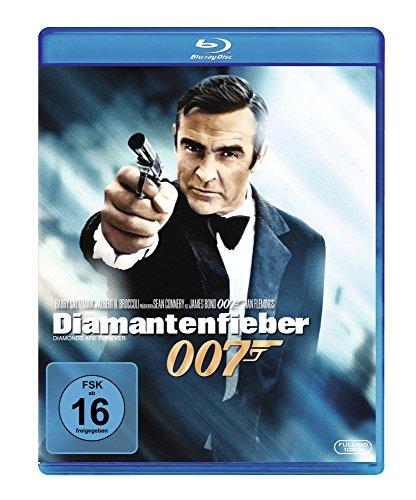 james-bond-diamantenfieber-edizione-germania