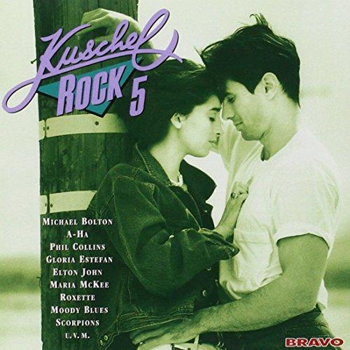 Various - I Love 1991 (Classic Old Skool)