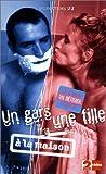 echange, troc Un gars une fille - Vol.1 : A la maison [VHS]