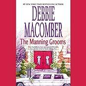The Manning Grooms | [Debbie Macomber]