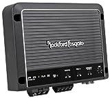 Rockford Fosgate Car Amplifier - R750-1D