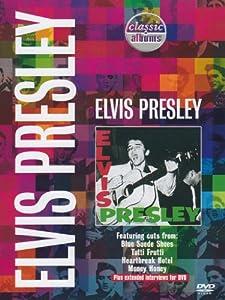 Elvis Presley - Classic Albums [DVD] [2001]