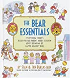 The Bear Essentials: Everything Today