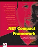 .NET Compact Framework (1861007000) by Peter Stanski
