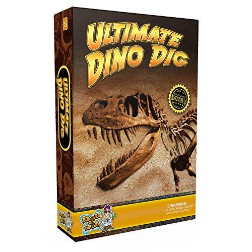 el-mejor-kit-de-ciencias-de-dinosaurios-desentierra-y-monta-el-esqueleto-de-un-t-rex