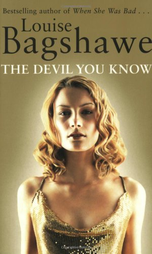 the-devil-you-know