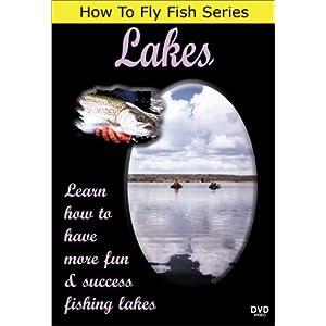 Life  Flying Fish Fly  Fish  YouTube