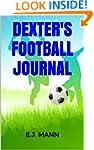 Dexter's Football Journal