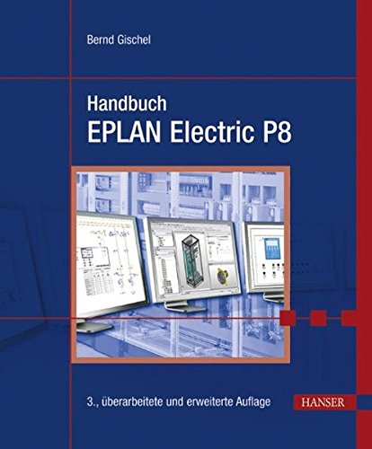 2011 handbuch eplan electric p8 german by bernd Food Free Download