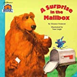A SURPRISE IN THE MAILBOX (Bear in the Big Blue House)