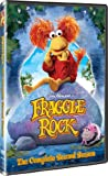 Fraggle Rock: Complete Season 2 [Import]