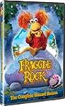 Fraggle Rock: Complete Season 2 [Impo...