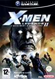 echange, troc X Men Legend 2 - Rise of Apocalypse