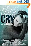 Ugly Cry: An Anthology