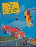 Car Games: 100 Games to Avoid
