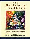 Mediator's Handbook  The