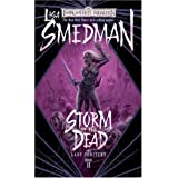 Storm of the Dead (Lady Penitent)by Lisa Smedman