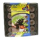 Ferry Morse/Jiffy 16-Pellet Tomato Greenhouse Starter