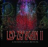 Amazon.co.jpLed Zepagain 2