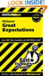 CliffsNotes on Dickens' Great Expecta...