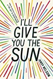 Image of I'll Give You the Sun