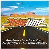 echange, troc Various Artists - Drivetime [UK Import]