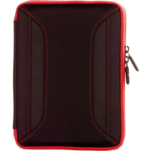 m-edge-af2-zr-c-br-kindle-fire-hd-7-latitude-hulle-in-schwarz-rot