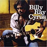 COULD HAVE BEEN ME - Billy Ray Cyrus