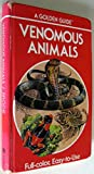 img - for Venomous Animals book / textbook / text book