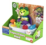 LeapFrog-Scouts-Count-Colors-Band