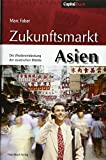 img - for Zukunftsmarkt Asien book / textbook / text book