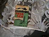 img - for The Battle of the Java Sea (Sea battles in close-up #15) book / textbook / text book