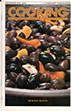 Cooking, December 1978 Issue Number 10, Sicilian Olives, Barbara Kafka, Editor (Paperback)