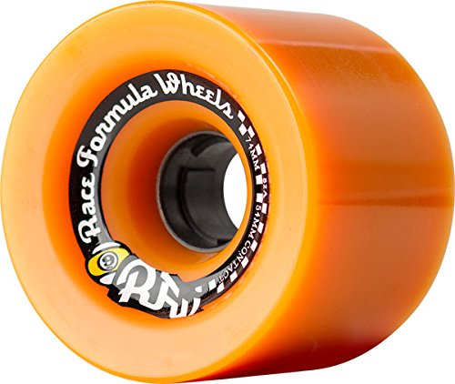 Sector 9 Race Formula back-1006836