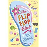 The Flip-Flop Club: Star Struck (Flip Flop Club)