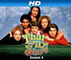 That '70s Show [HD]: Love, Wisconsin Style [HD]