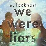 We Were Liars | E. Lockhart