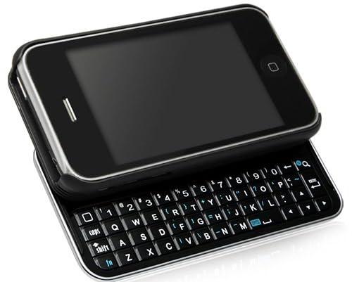 BoxWave キーボード Buddy iphone 3GS ケース