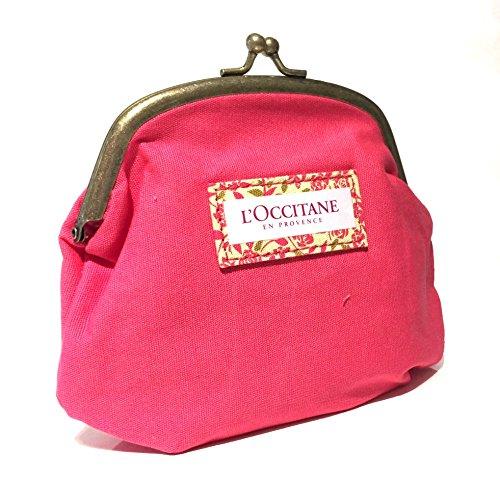 loccitane-pink-pamper-gift-bag