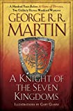 Image of A Knight of the Seven Kingdoms: Being the Adventur...