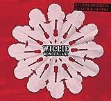 Willie Wonderland