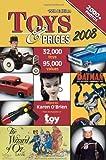 Toys & Prices 2008
